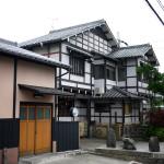 tempura matsu